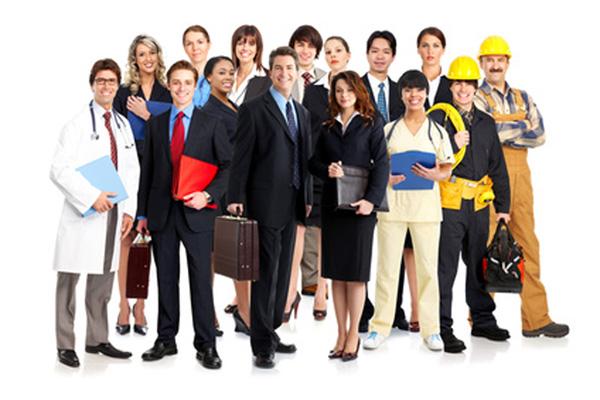 Grados con mayor oferta de empleo 2015